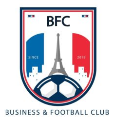 Business & Football Club